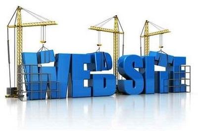 深圳企业网站建设需要哪些条件