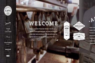 深圳网页设计:精彩的上网体验,从基本的设计开始