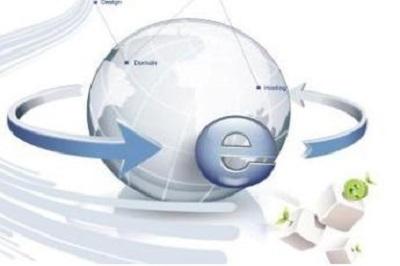 网站优化给企业带来利益