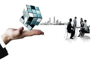 深圳企业网站建设两种形式的优劣点分析