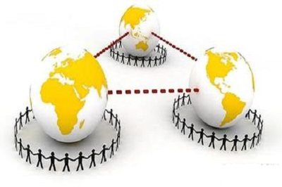在未来,要怎么做好深圳网站优化呢?
