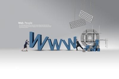 深圳网站制作,告诉你什么才是最好的