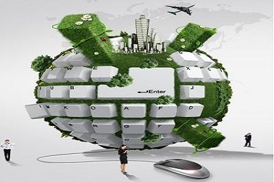 谈谈深圳网络公司的未来是光明大道还是荆棘遍布