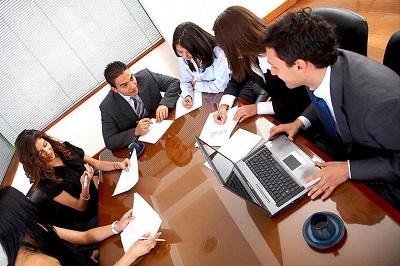 网站建设团队作业的优势