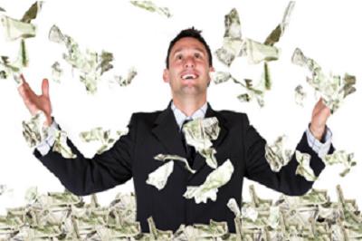 如何打造一款赚钱的网站