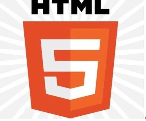 HTML5网站设计需要注意的问题