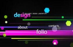 网站建设中网站背景设置的3方面