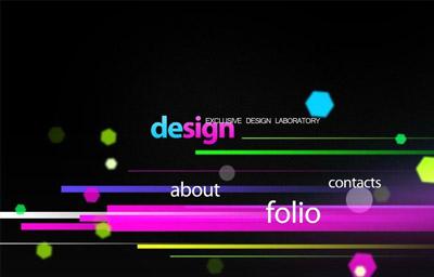 网站设计制作方案分析