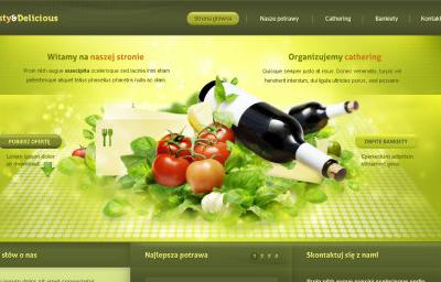 怎样的网站设计才有利于优化