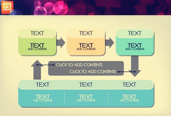 真正的网站设计流程-深圳网页设计公司,高端品牌网站.