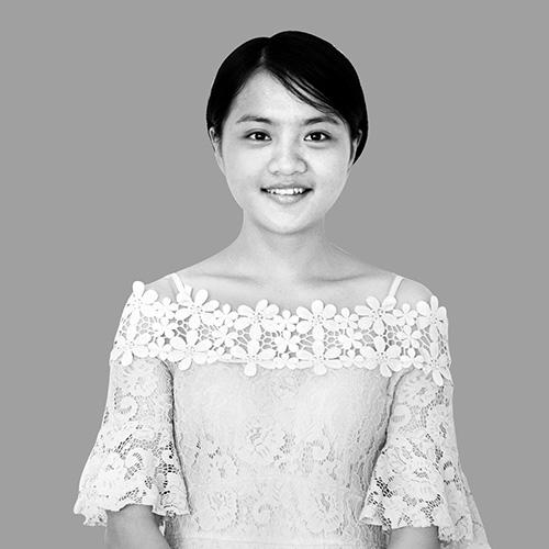 Shuqin Zhang