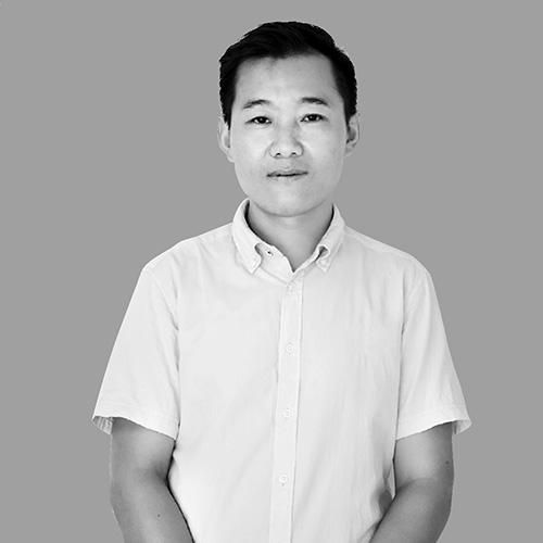 Weigang Zhang