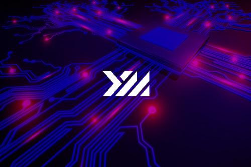 webhivers签约长江存储科技责任有限公司