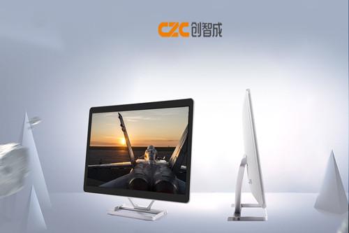 webhivers签约深圳市创智成科技股份有限公司