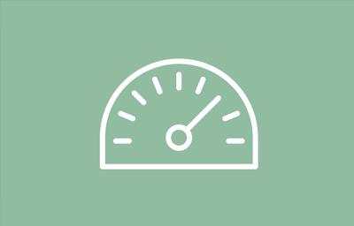 加快网站加载速度和体验的5个技巧