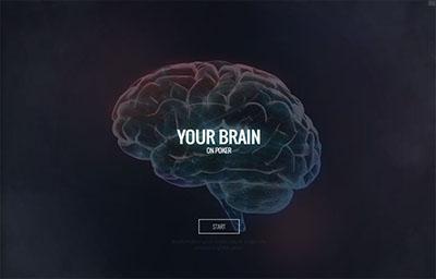 网页设计中的动画简介——深圳网页设计