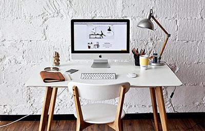 怎样选择专业的深圳网站设计公司