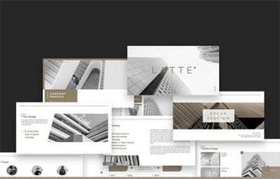 网站设计公司如何编排最佳的内容和信息