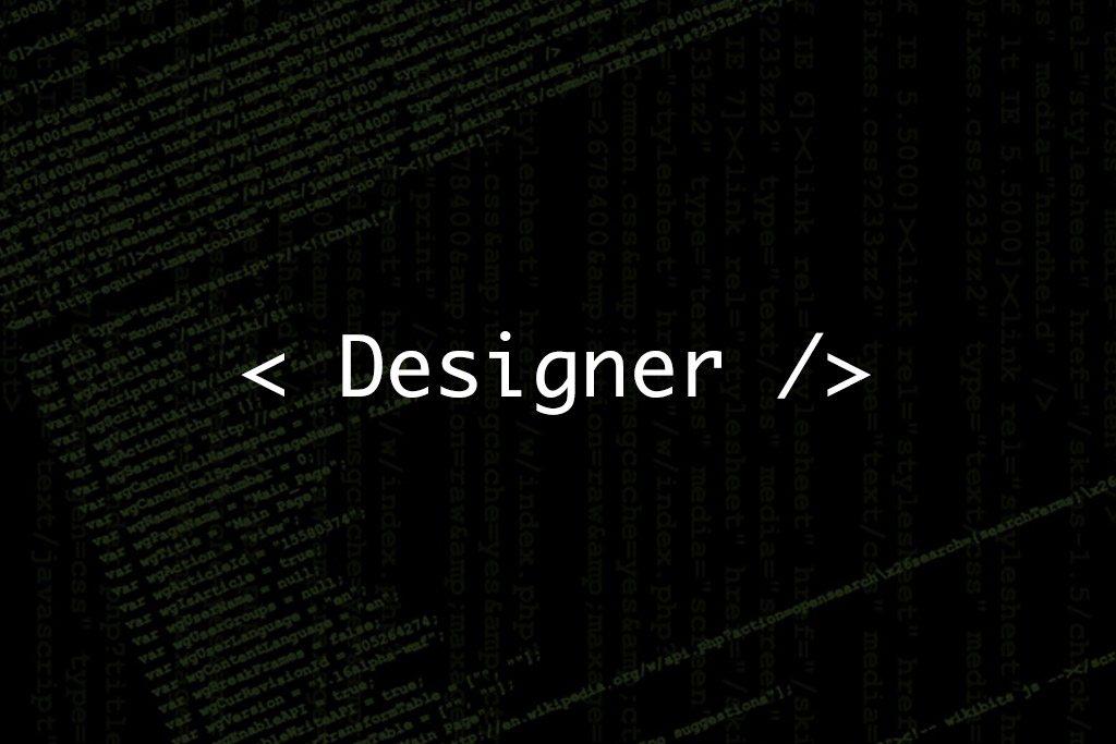 深圳网站设计公司谈网站页面的平衡性