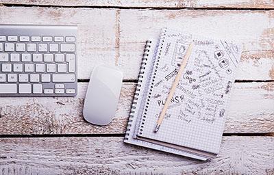 5种学习网页设计的方法:哪种方式适合您?
