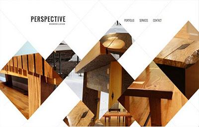 深圳维仆网站设计的特色和优势在哪里