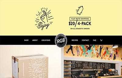 深圳网站设计公司如何获得最好的设计效果