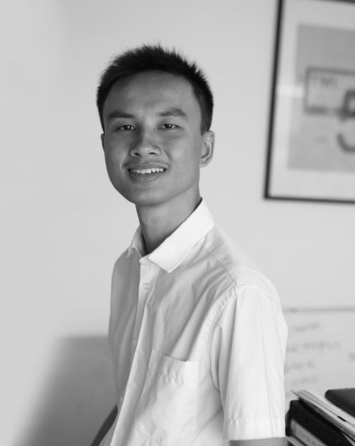 Quanbin Zeng
