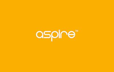 维仆签约电子烟领军者ASPIRE一站式数字营销系统