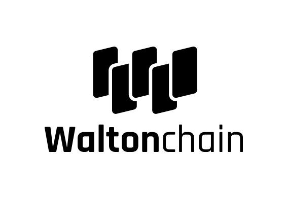 沃尔顿区块链