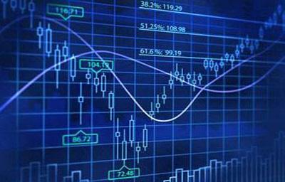股市实时行情云系统-维仆开发实录