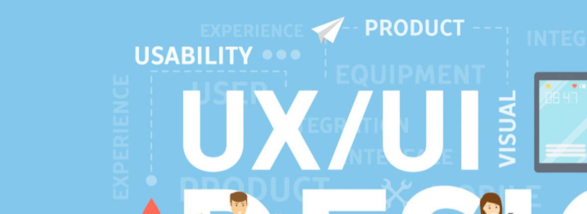 企业网站设计过程中需要注意的问题