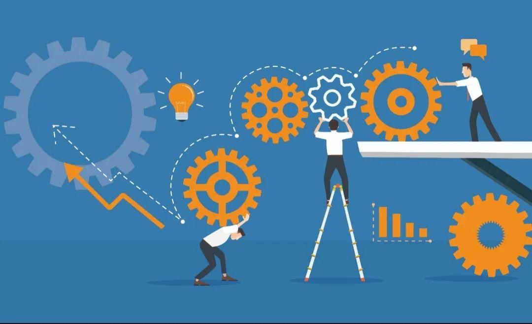 网站建设教程:新手如何建设自己的网站?